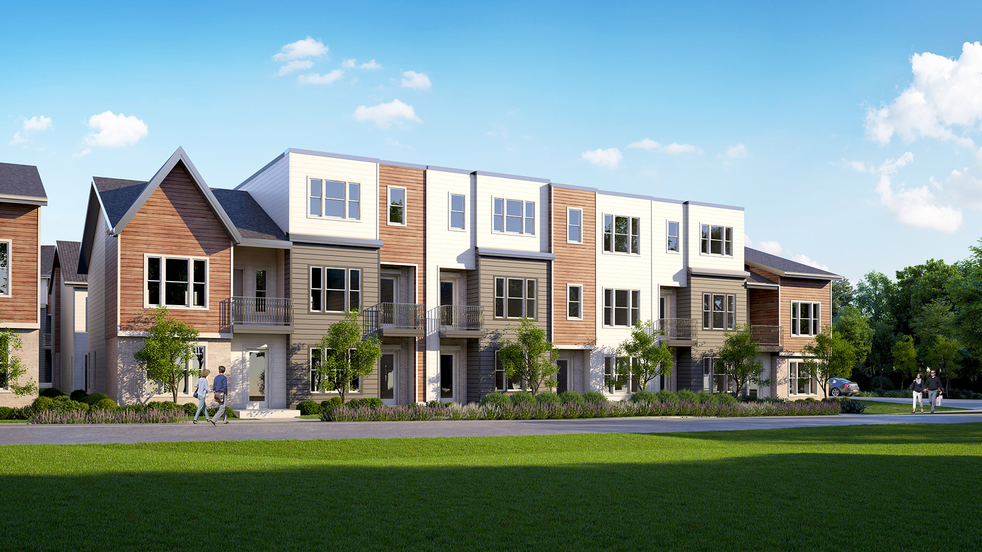 RMH_Exterior_Townhomes_EyeLevel